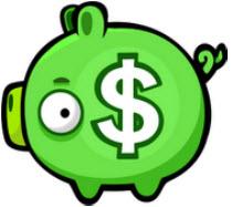 Photo of Angry Birds tendrá su propia Plataforma de Pago