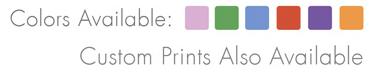 Colores Funda iPhone Preservativo justinCase