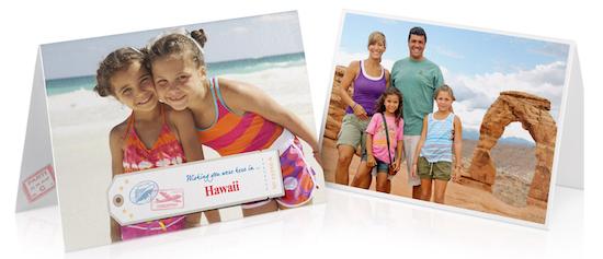 Photo of Cards: Envía postales desde tu iPhone o iPad con iOS 5