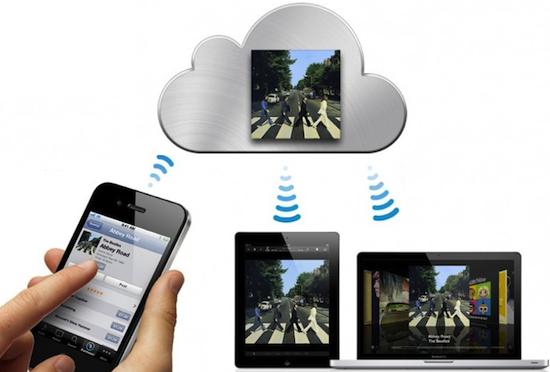 http://www.ipadsfera.com/wp-content/uploads/2011/10/iCloud.png