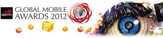 Photo of El iPad 2 elegido como el mejor tablet en el MWC 2012
