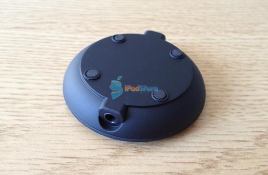 kanex-airblue