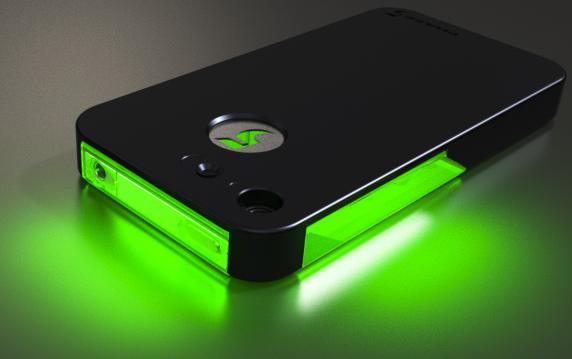 flashr-iphone