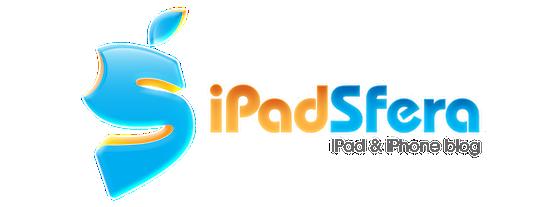 Publicidad-iPadSfera