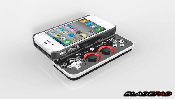 bladepad-iphone