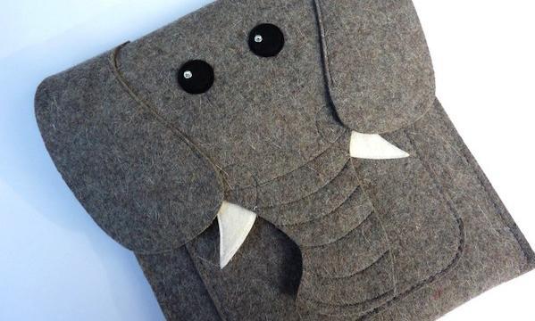 funda-elefante-ipad