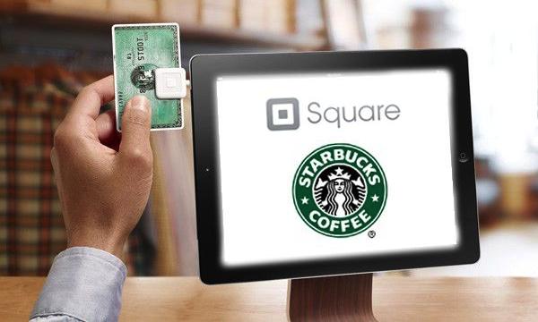 starbucks-square
