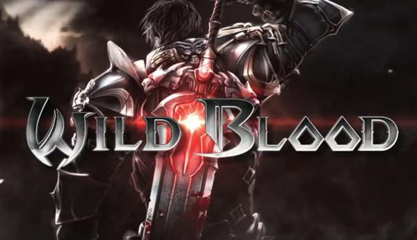 Photo of Wild Blood, el primer juego de Gameloft en utilizar tecnología Unreal Engine 3