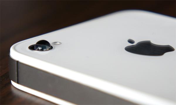 iphone-gota-de-agua