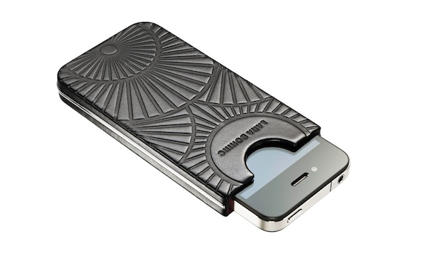 Funda CalypsoCase iPhone 5
