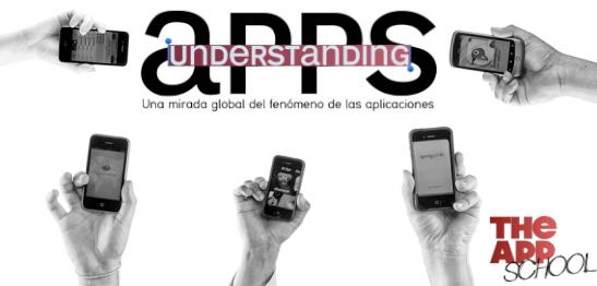 Understanding Apps