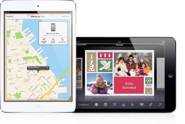 iPad-mini-Colores