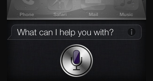 Photo of Siri estará disponible en 9 nuevos idiomas muy pronto
