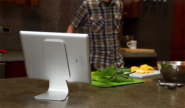 Slope iPad (2)