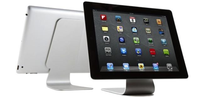 Slope iPad
