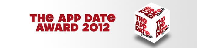 The App Awards 2012 (2)