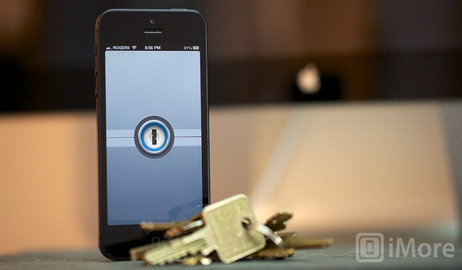 1password4_hero