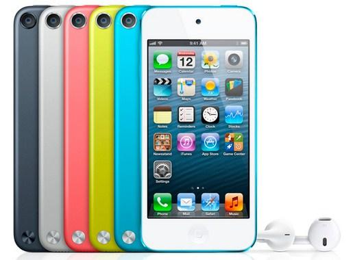 iPhone Mini