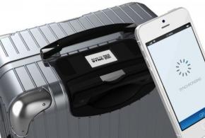 Airbus-Bag2Go-iPhone