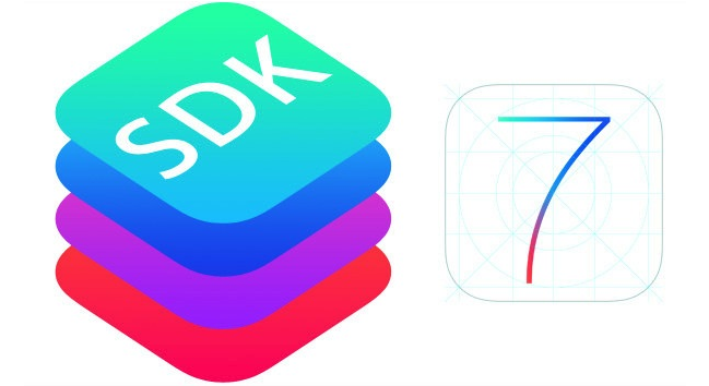 SDK iOS 7 Desarrolladores