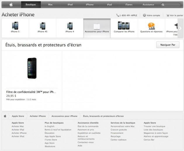 Apple-Filtro-iPhone-5S