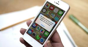 Photo of iOS 7 Bloquea los Cables Lightning No Oficiales