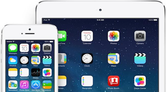 Photo of Apple Incrementa de 50MB a 100MB la Descarga de Aplicaciones Mediante Datos Móviles