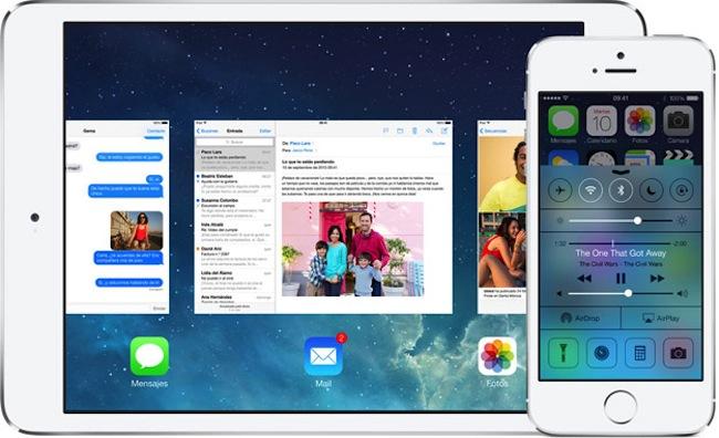 iOS7-iPhone-y-iPad