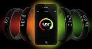 Photo of Nike FuelBand 2 podría llegar el 15 de octubre