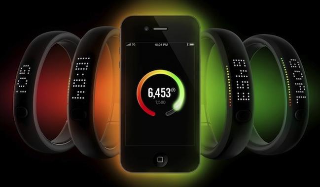Nike-FuelBand-2