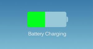 Photo of iOS 7.1.1 mejora la duración de la batería del iPhone