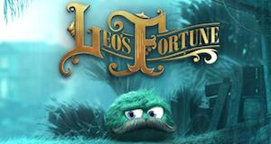 Photo of Leo's Fortune, nuevo juego de plataformas para iPad y iPhone