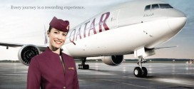 Qatar Airways Actualiza su App para iPhone e Incluye Privilege Club