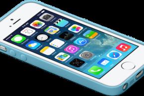 Rendimiento iPhone