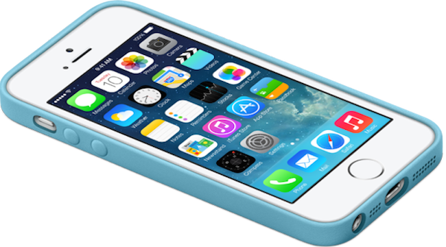 Photo of 3 trucos para mejorar el rendimiento del iPhone