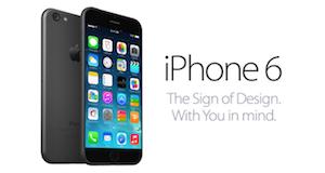 Photo of El iPhone 6 podría ser entero de aluminio