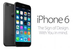iphone 6 aluminio
