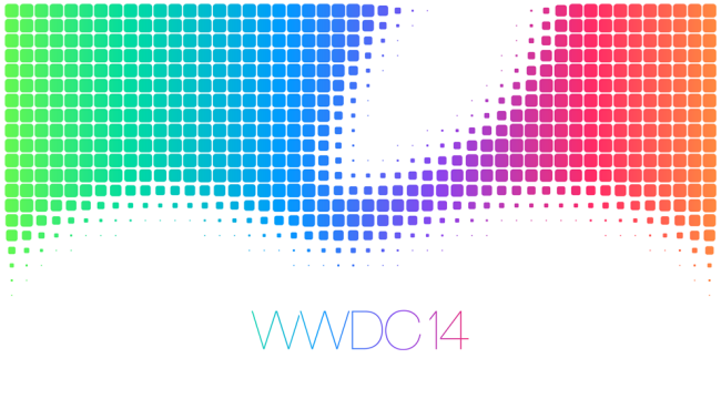 Photo of WWDC 2014: del 2 al 6 de junio en San Francisco
