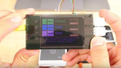Photo of Tu iPhone puede estar en peligro de ser hackeado por esta caja