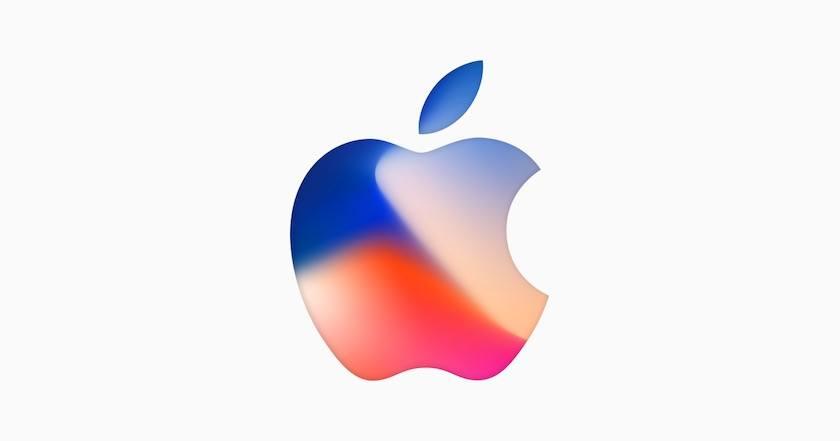 """Evento Keynote de Apple """"Let's meet at our place"""" 12 de septiembre de 2017"""