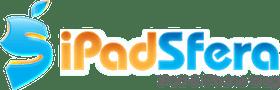 iPadSfera - Todo sobre el iPad y iPhone de Apple en Español