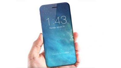 Problemas con las Pantallas Oled en los iPhone 8 de Apple